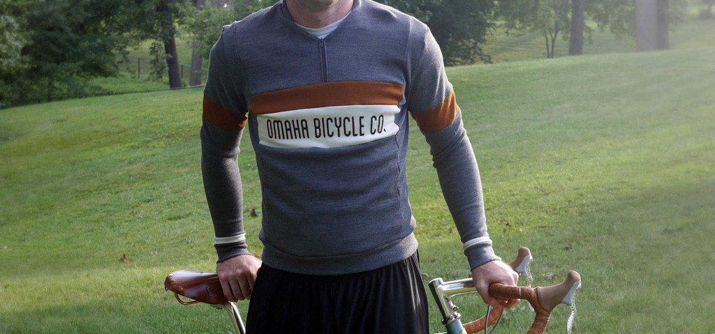 OBC_wool_jersey_main