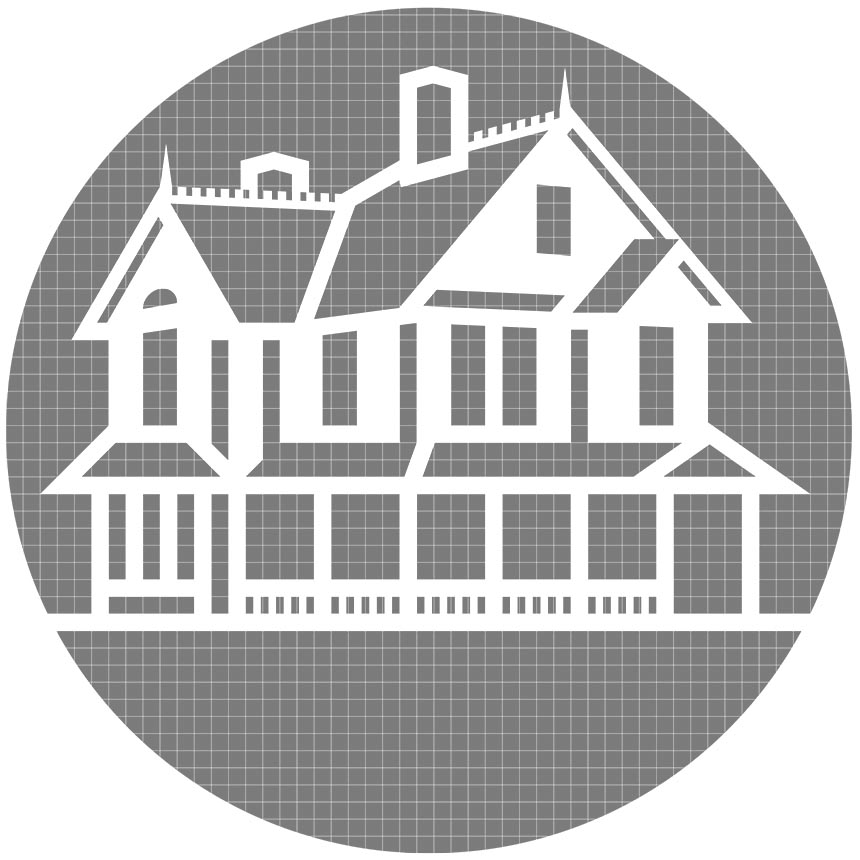Kaley_House_logo_grid
