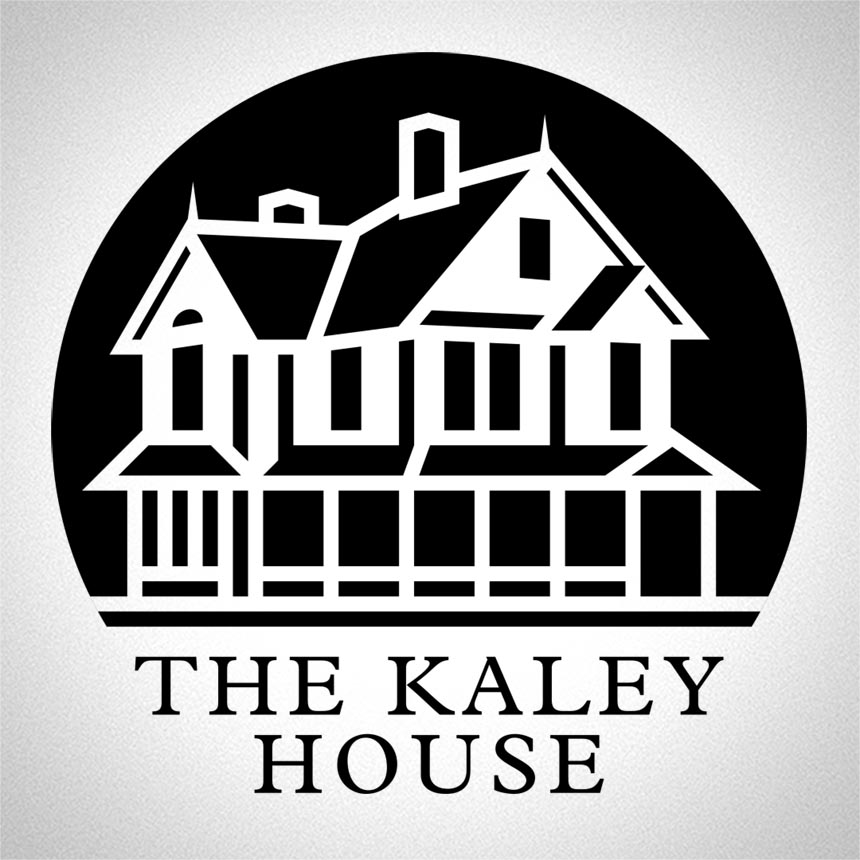 Kaley House Logo