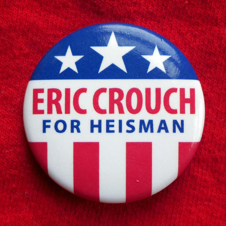 election_buttons_crouch