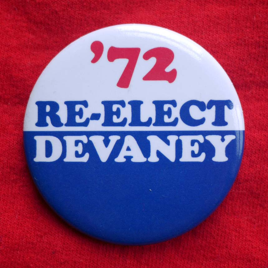 election_buttons_devaney