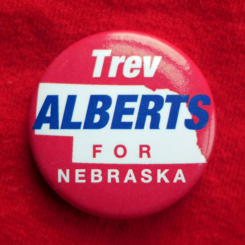 election_buttons_alberts