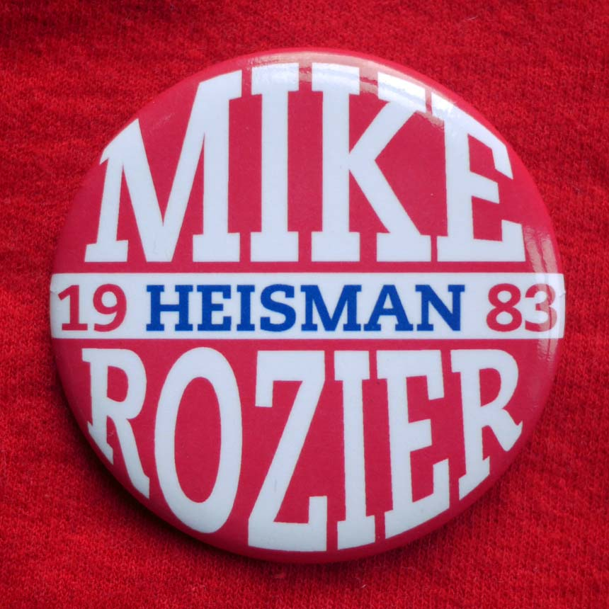 election_buttons_rozier