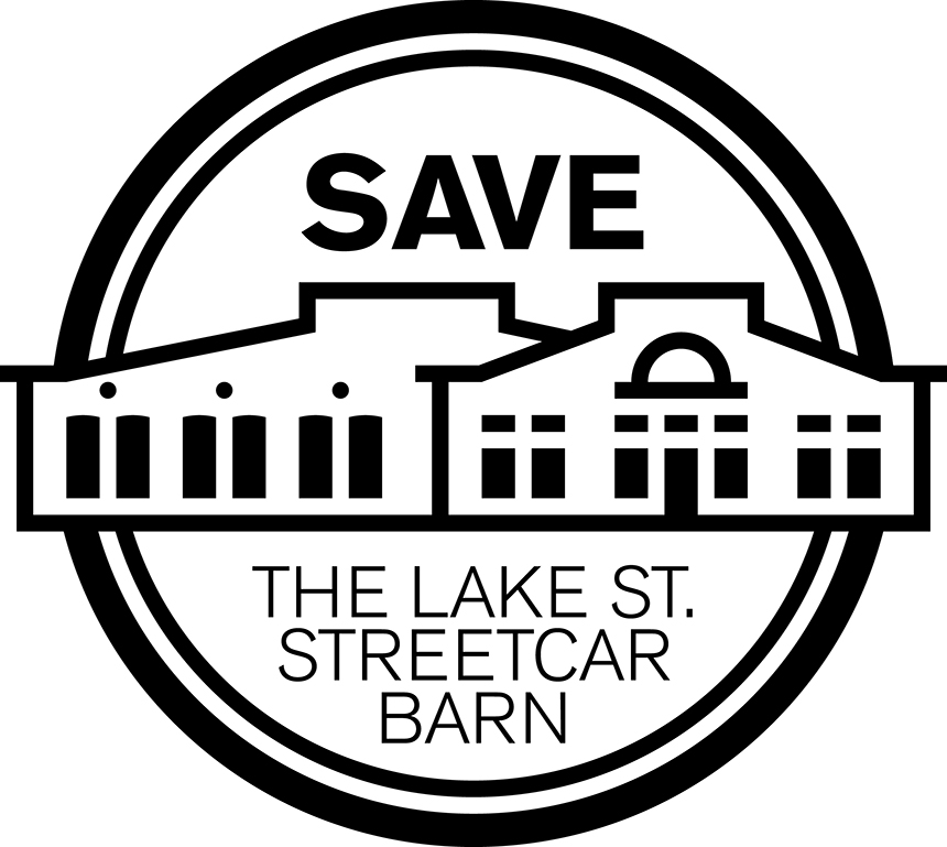 Save_Lake_St._Streetcar_Barn