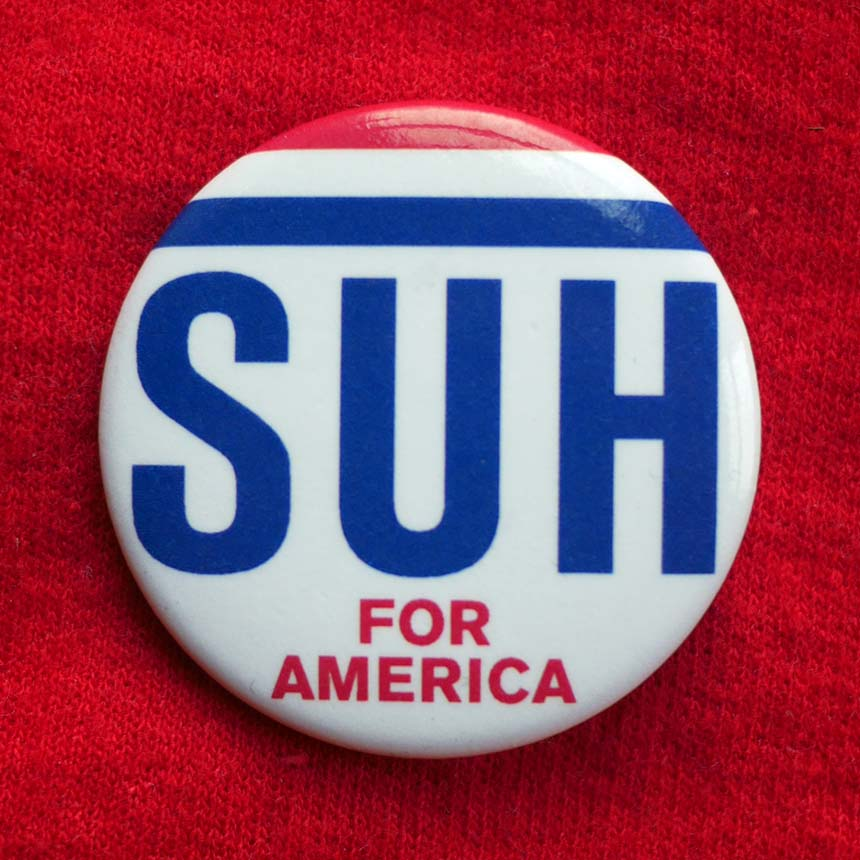 election_buttons_suh