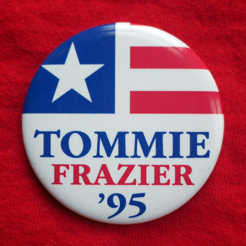 election_buttons_frazier