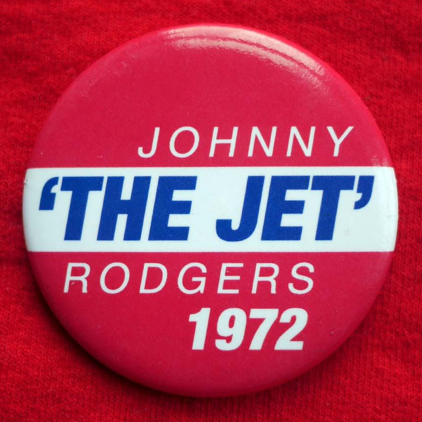 election_buttons_rodgers