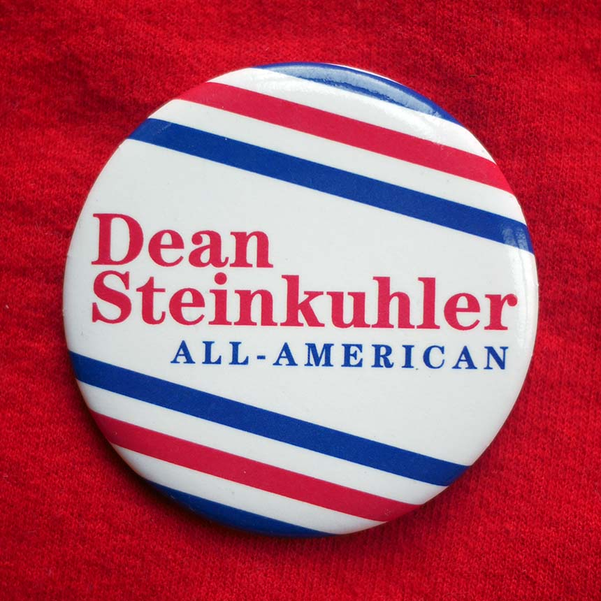election_buttons_steinkuhler